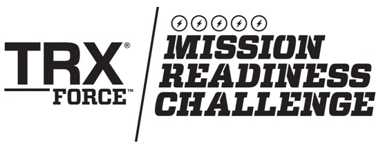 Mission Readiness Challenge:  Military Leader Board