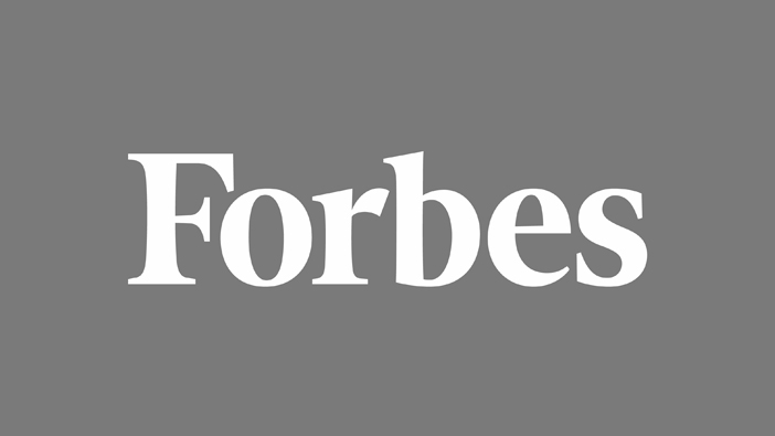 randy hetrick on forbes com